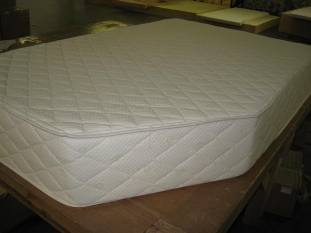 Know The Right Time To Upgrade Your Mattress