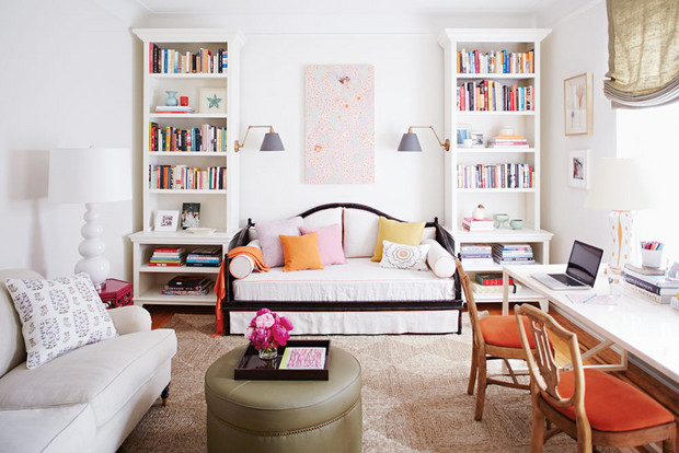 5 Practical Interior Design Hacks For Thrifty Homeowners