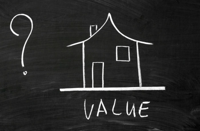 Property Valuation – Know Its Importance