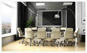 Finding the best fit out and interior design companies near you