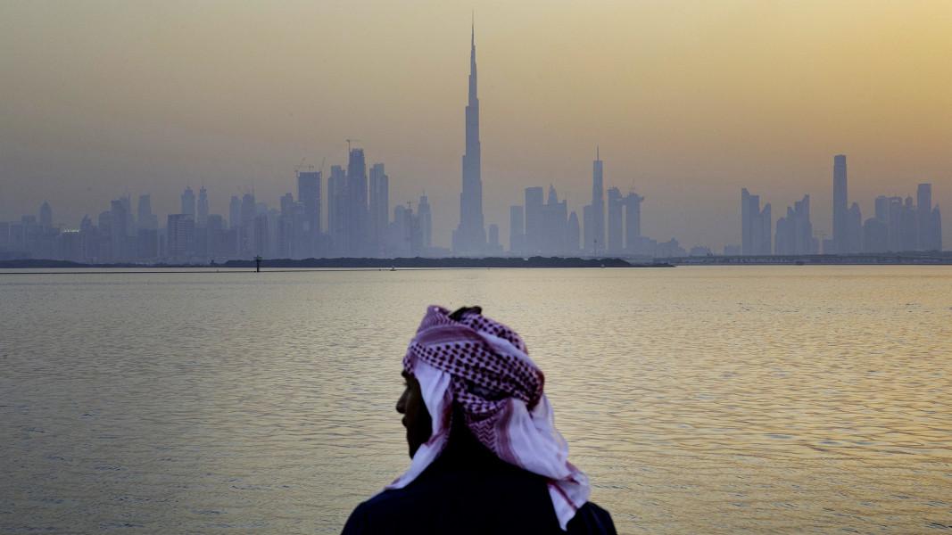 How to market your Dubai based company