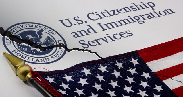 Important things to know about the immigration system